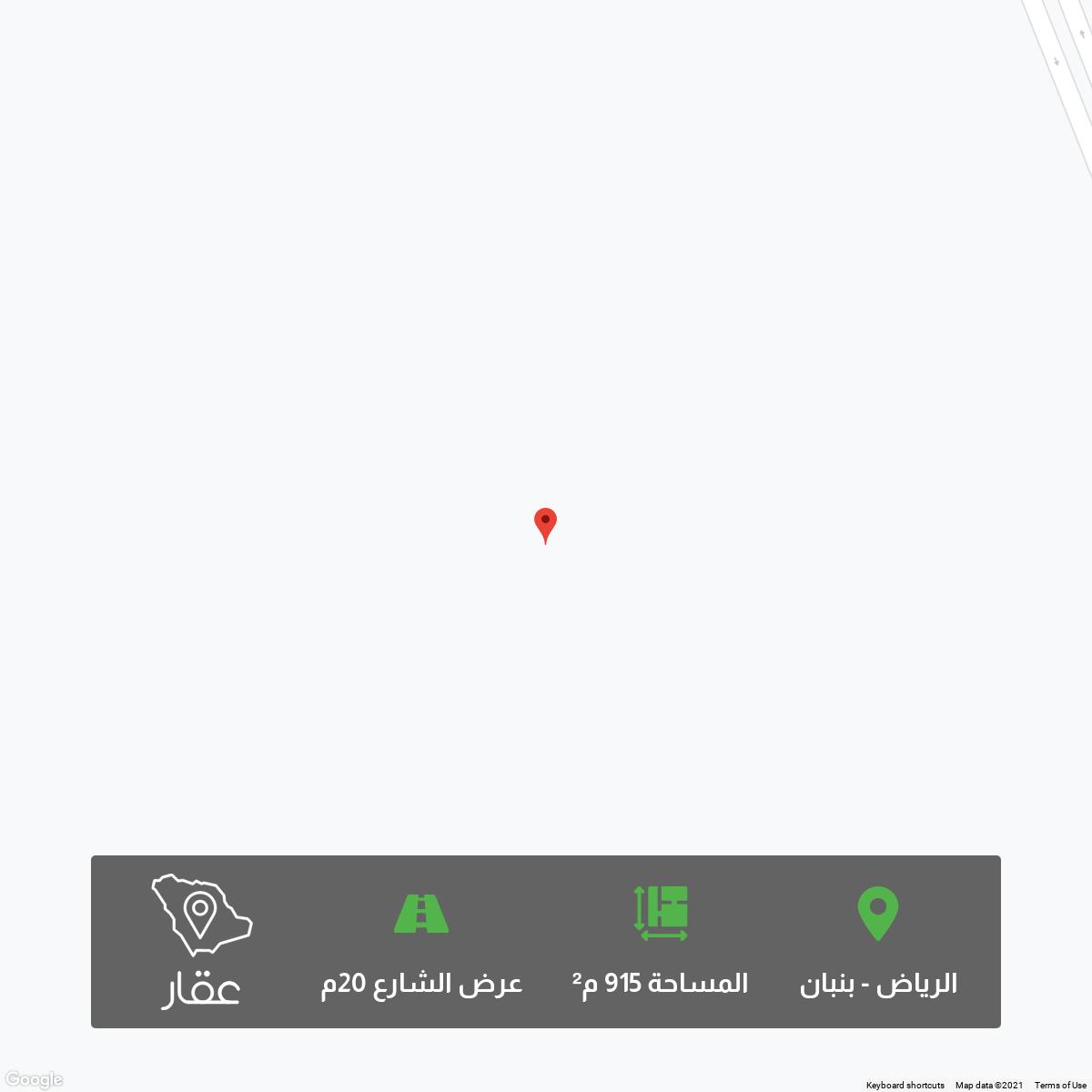 أرض للبيع في طريق الامير عبدالرحمن بن عبدالعزيز ، ملهم ، حريملاء