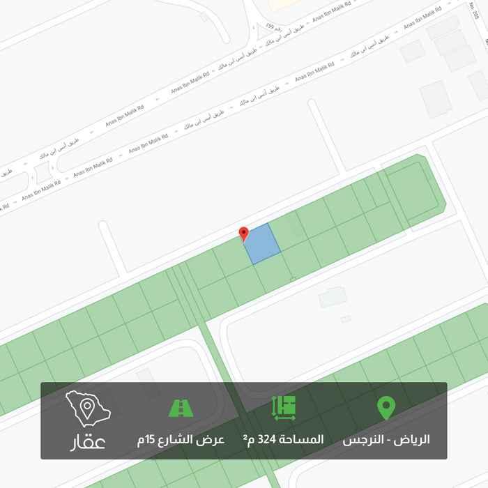 دور للإيجار في شارع الامير عبدالله بن فيصل بن فرحان ال سعود ، حي القيروان ، الرياض ، الرياض