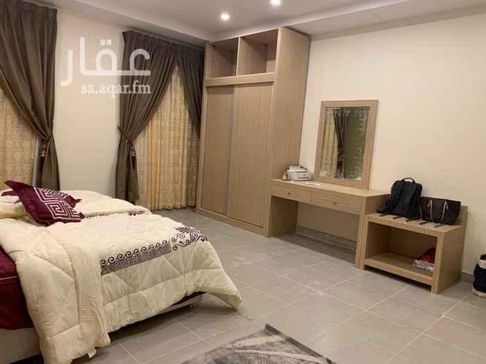 شقة للإيجار في طريق الملك فيصل ، حي الديرة ، الرياض ، الرياض