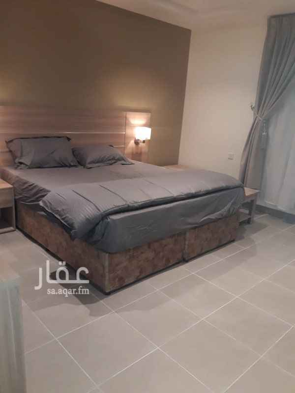شقة للإيجار في شارع التوفيق ، حي المربع ، الرياض ، الرياض
