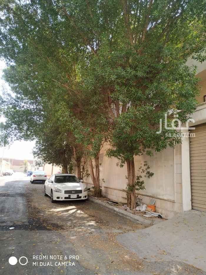 عمارة للبيع في شارع الحريري ، حي الحمراء ، جدة ، جدة