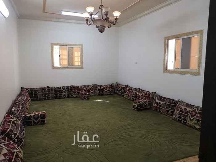 شقة للإيجار في شارع محمد بن احمد بن علوان ، حي اشبيلية ، الرياض ، الرياض