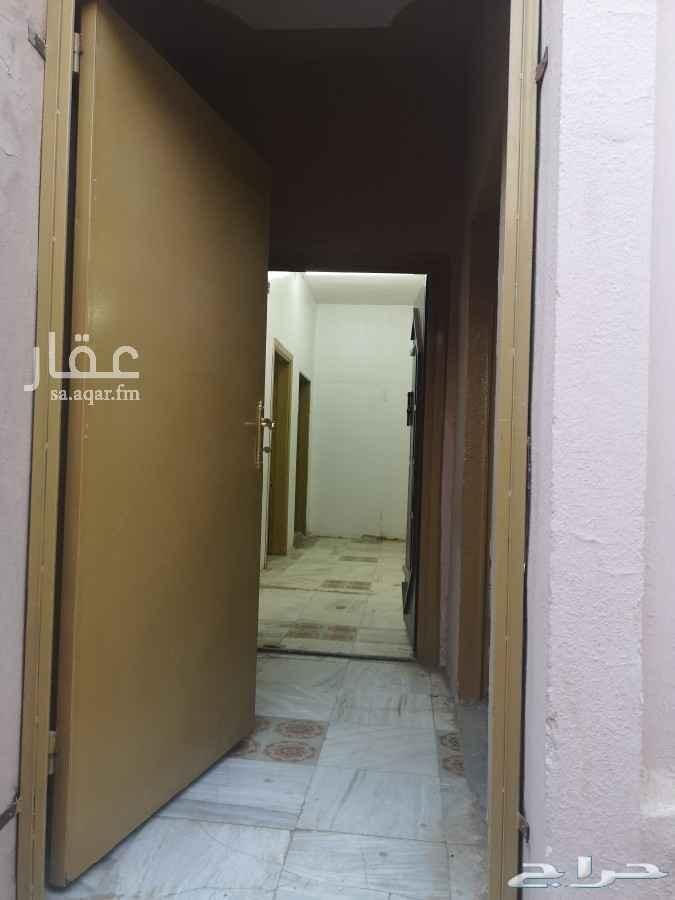 شقة للإيجار في شارع البرادي ، حي النسيم الغربي ، الرياض ، الرياض