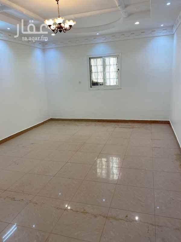 شقة للإيجار في شارع الجوانية ، حي اليرموك ، الرياض ، الرياض