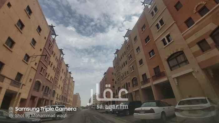 عمارة للبيع في حي السويدي ، الرياض ، الرياض