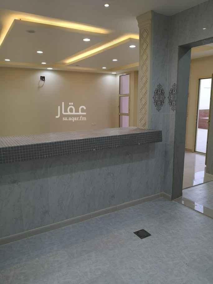 استراحة للإيجار في طريق عثمان بن عفان ، الرياض ، الرياض