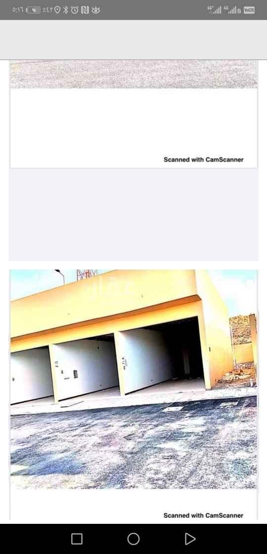 محل للإيجار في شارع الامير سعود بن عبدالله بن جلوي ، الرياض ، الرياض