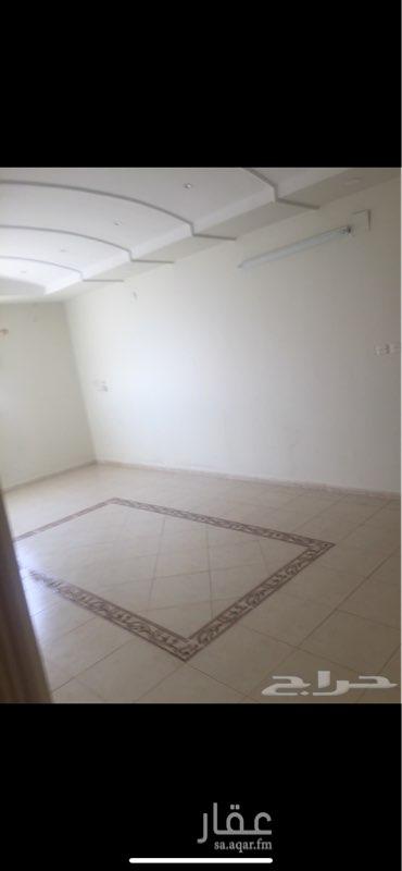 شقة للإيجار في شارع الحسن بن ثواب ، حي بدر ، الرياض ، الرياض