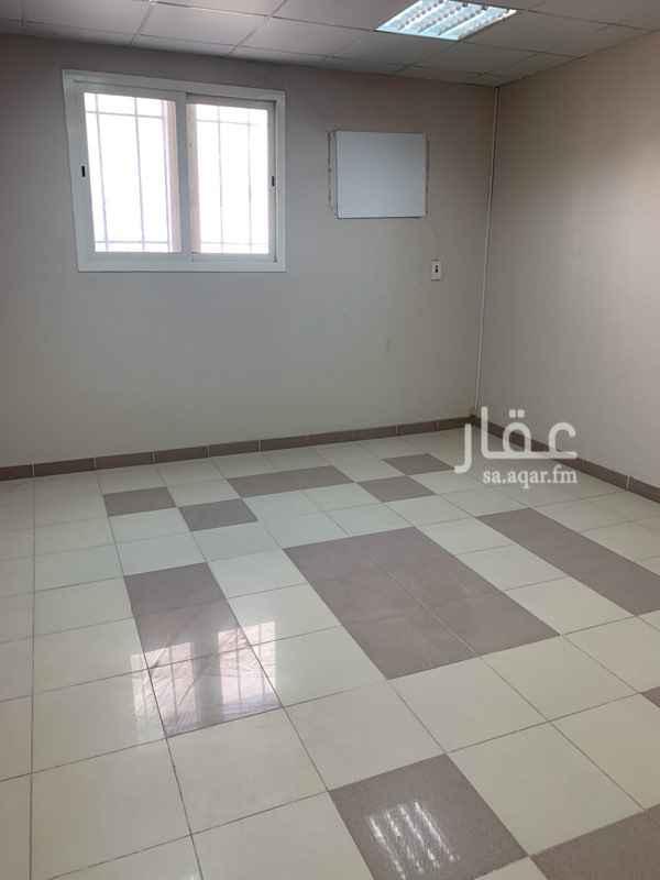 شقة للإيجار في شارع خالد بن الوليد ، حي الروضة ، الرياض ، الرياض
