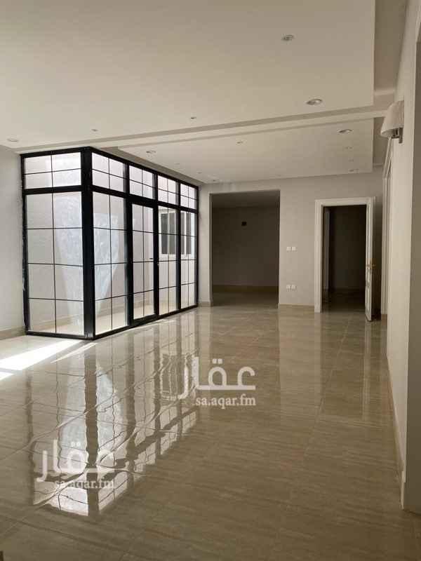 شقة للإيجار في حي ، شارع الطحاوي ، حي القيروان ، الرياض ، الرياض