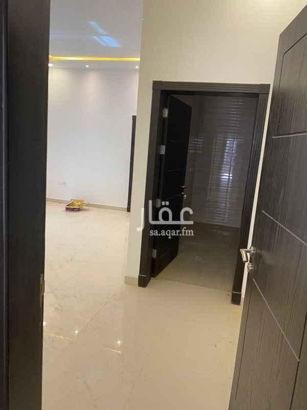 دور للإيجار في شارع حسين عبدالله باسلامه ، حي العارض ، الرياض ، الرياض