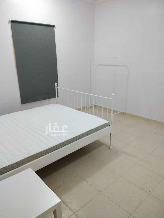 شقة للإيجار في حي المعيزيلة ، الرياض ، الرياض