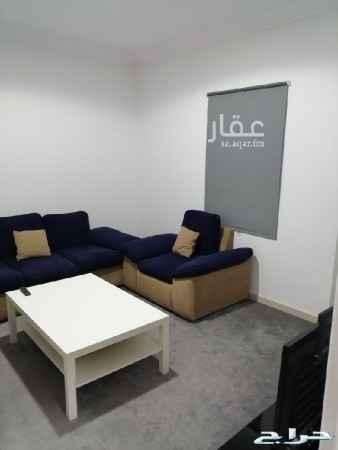 شقة للإيجار في طريق الأمير فيصل بن بندر بن عبدالعزيز ، الرياض ، الرياض