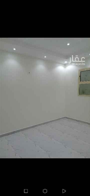 شقة للإيجار في شارع وادي الرمله ، حي طويق ، الرياض ، الرياض