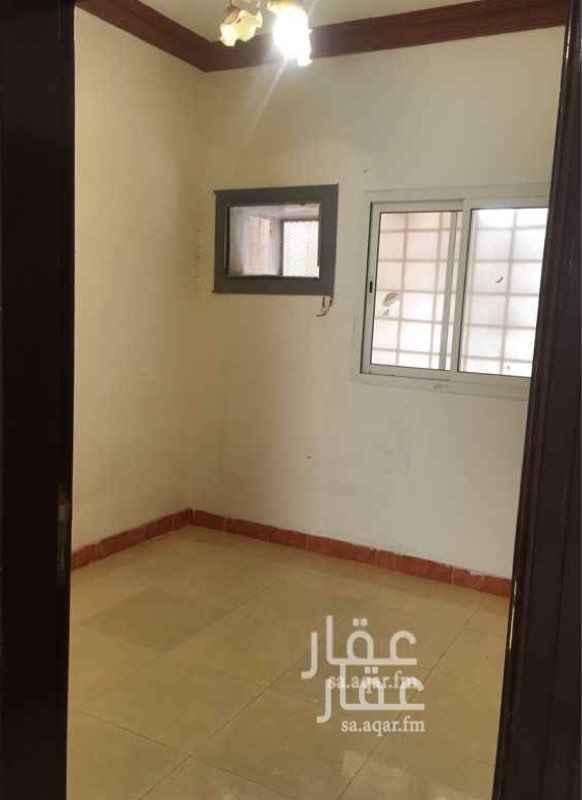 شقة للبيع في شارع حمد بن عتيق ، حي الفاروق ، الرياض ، الرياض