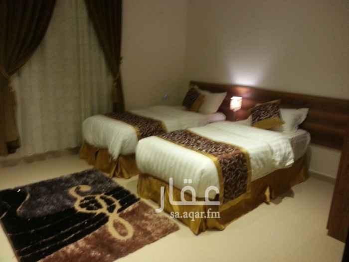 شقة للإيجار في شارع رقم 243 ، حي النرجس ، الرياض ، الرياض