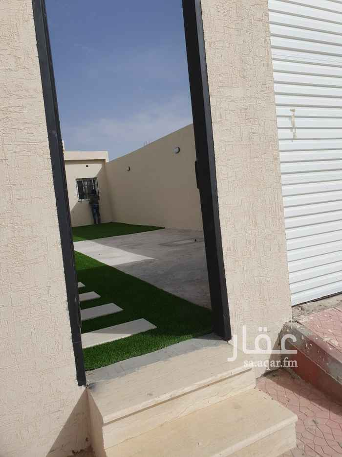 استراحة للإيجار في شارع نور الدين أرسلان ، حي المهدية ، الرياض ، الرياض