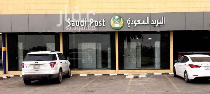 محل للبيع في شارع الشيخ عبدالله بن محمد ، حي سلطانة ، الرياض ، الرياض