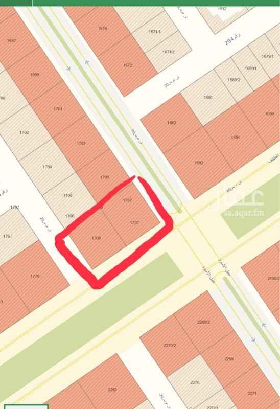 أرض للإيجار في شارع الطائف ، حي ظهرة لبن ، الرياض ، الرياض