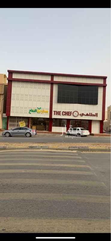 شقة للإيجار في شارع بئر الروحاء ، حي العريجاء الغربية ، الرياض ، الرياض