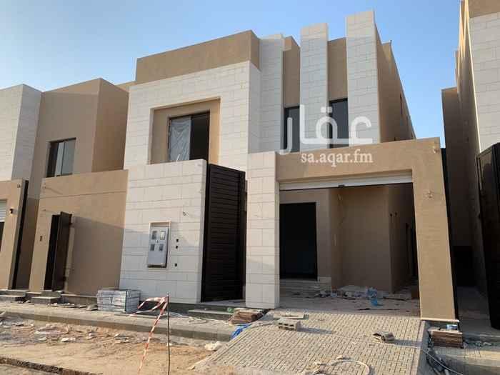 شقة للإيجار في شارع غازي القصيبي ، حي النرجس ، الرياض ، الرياض