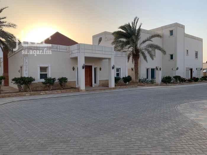 فيلا للبيع في شارع احمد الغافي ، حي الرحمانية ، الرياض ، الرياض