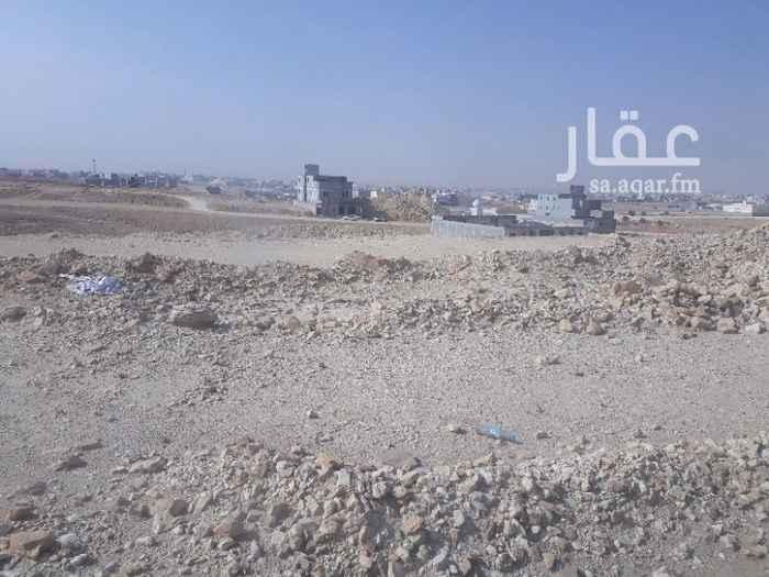 أرض للبيع في طريق الدمام ، الرياض ، رماح