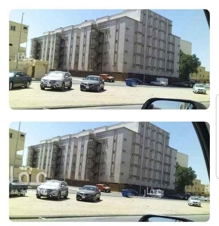 عمارة للإيجار في شارع محمد سرور الصبان ، حي الصفا ، جدة ، جدة