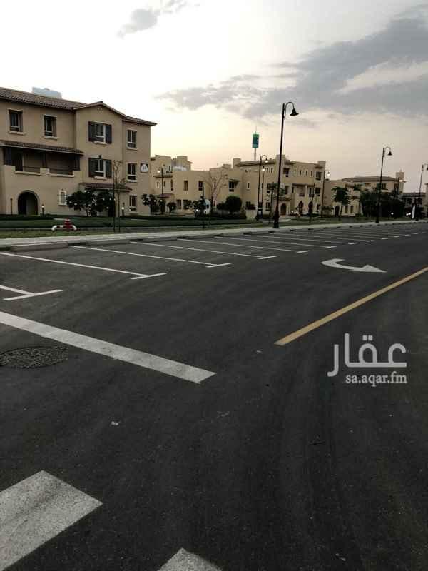 شقة للبيع في حي الواحة ، مدينة الملك عبد الله الاقتصادية ، رابغ