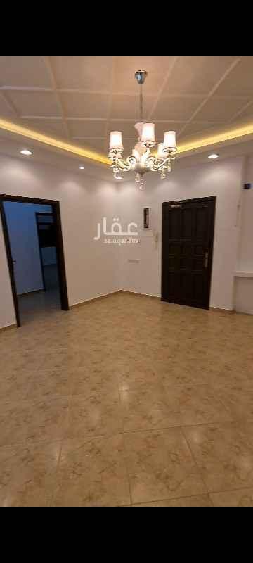 دور للإيجار في شارع مسلمة الفهري ، حي الروضة ، الرياض ، الرياض