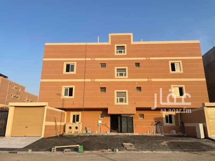 شقة للبيع في شارع كلثوم بن وائل ، حي النور ، الدمام ، الدمام