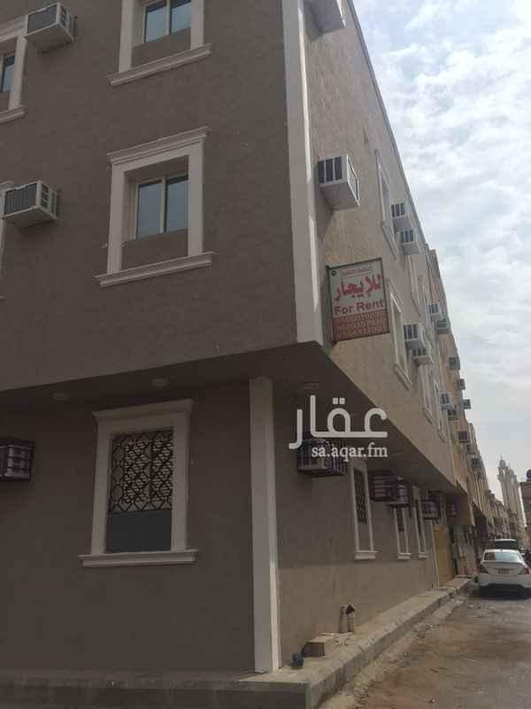 شقة للإيجار في طريق الامير محمد بن عبدالرحمن الفرعي ، حي اليمامة ، الرياض ، الرياض