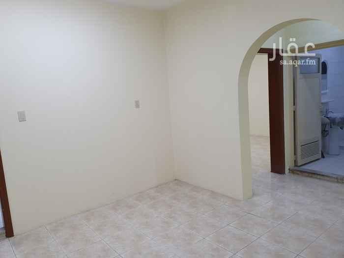 شقة للإيجار في شارع الامة ، حي العقربية ، الخبر ، الخبر