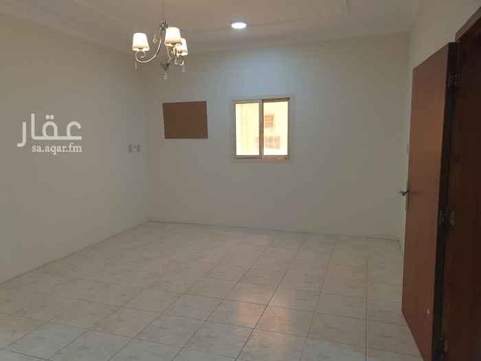 شقة للإيجار في شارع سيهات ، حي الخبر الجنوبية ، الخبر ، الخبر