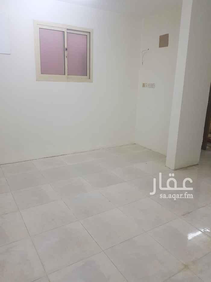 شقة للإيجار في حي الشميسي ، الرياض ، الرياض