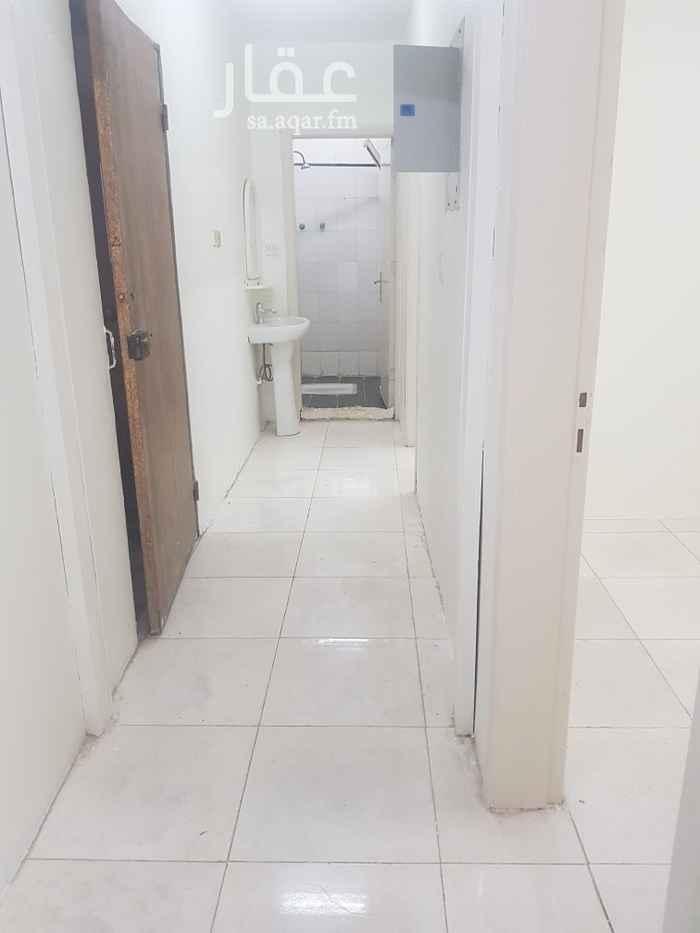 شقة للإيجار في شارع الانبار ، حي الشميسي ، الرياض ، الرياض