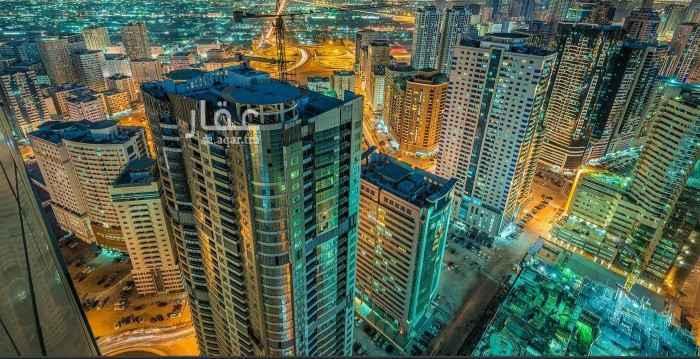 عمارة للبيع في طريق الملك فهد ، حي النخيل ، الرياض ، الرياض