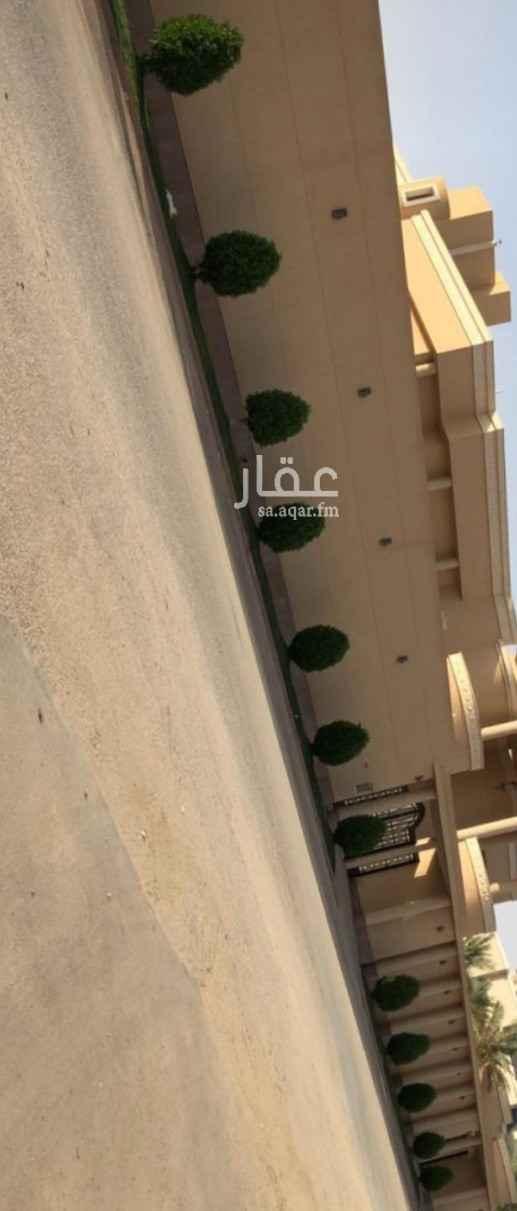 فيلا للبيع في الرياض ، حي حطين ، الرياض