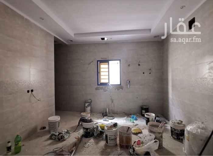 بيت للبيع في شارع مقاتل بن سليمان ، حي الريان ، حفر الباطن