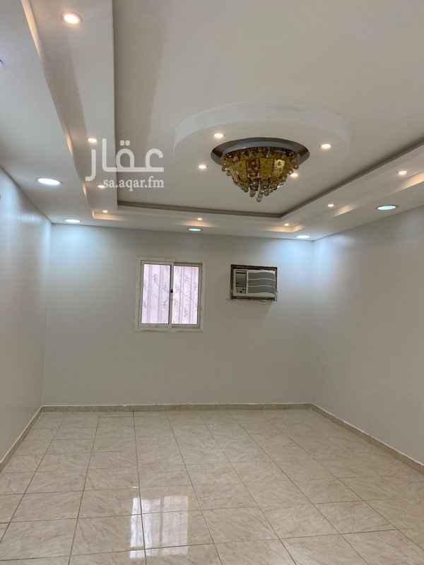 شقة للإيجار في شارع حسين المرصفي ، حي طويق ، الرياض ، الرياض