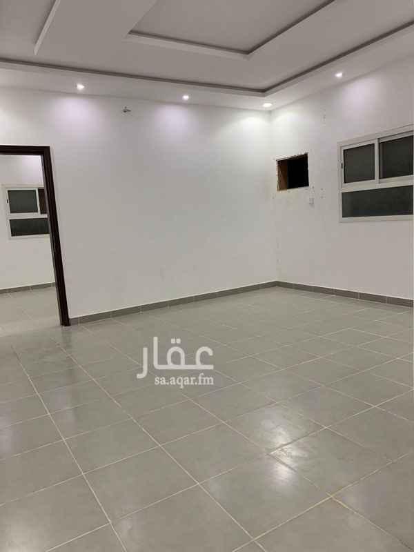 شقة للإيجار في شارع اسامه بن خزيم ، حي طويق ، الرياض ، الرياض