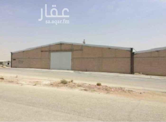 محل للبيع في حي المنصورية ، الرياض