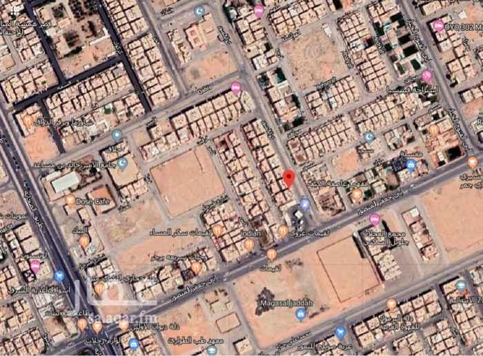 عمارة للبيع في شارع كوالالمبور ، حي اليرموك ، الرياض