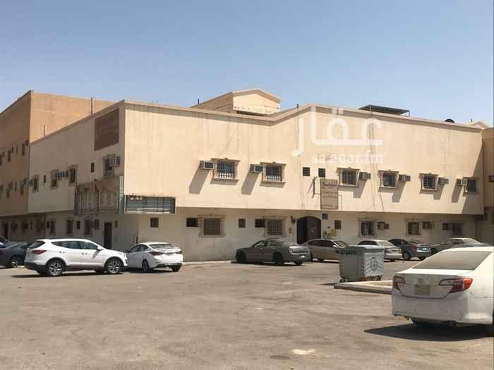 عمارة للبيع في شارع ام عمارة ، حي بدر ، الرياض ، الرياض
