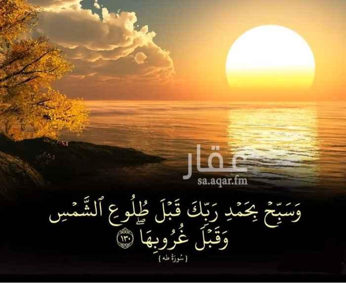 بيت للإيجار في ضاحية الملك فهد ، الدمام ، الدمام