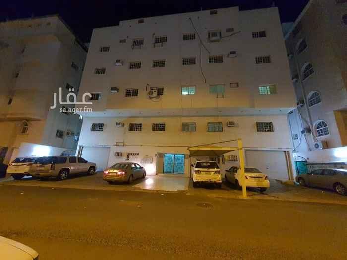 شقة للإيجار في حي ، شارع الهدى ، حي الرصيفة ، مكة ، مكة المكرمة