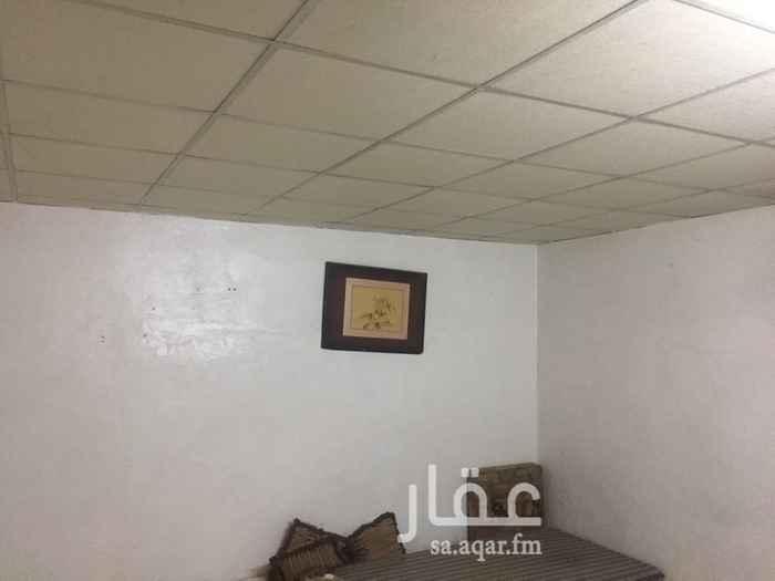 شقة للإيجار في طريق عمر بن الخطاب الفرعي ، حي الملز ، الرياض ، الرياض