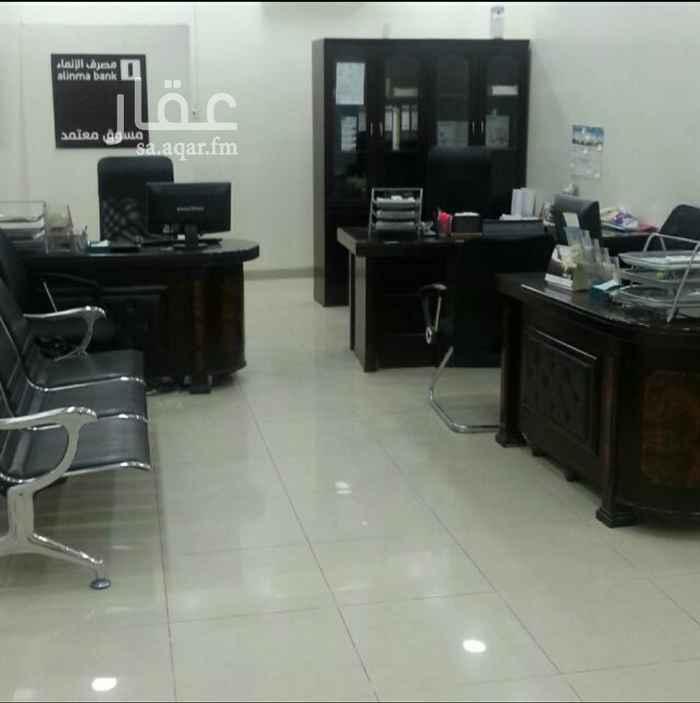 محل للبيع في الرياض ، حي ظهرة لبن ، الرياض