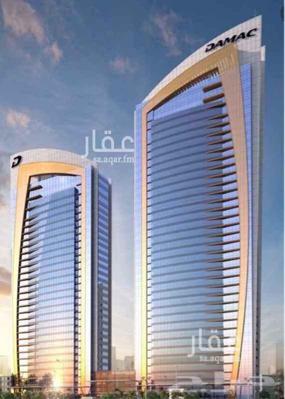 شقة للبيع في طريق الملك فهد ، حي العليا ، الرياض