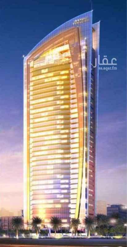 شقة للبيع في شارع رقم 94 ، الرياض